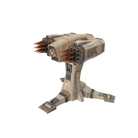 Missile Launcher PNG & PSD Images