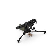 Minigun(1) PNG & PSD Images