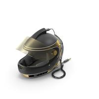 Nascar Helmet PNG & PSD Images