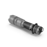 LED Torch PNG & PSD Images