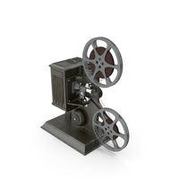 Projector PNG & PSD Images