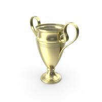 Sport Trophy PNG & PSD Images
