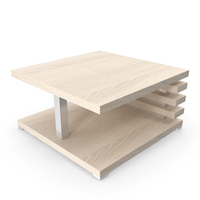 Lola Coffee Table PNG & PSD Images