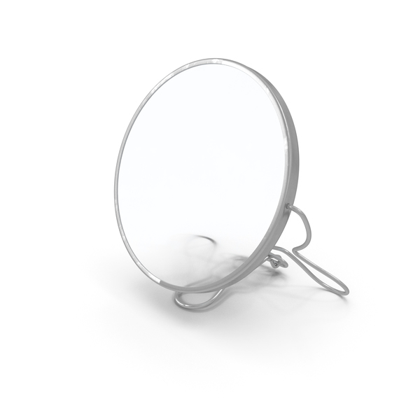 Mirror PNG & PSD Images