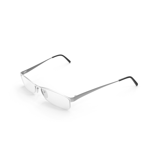 Eyeglasses Police PNG & PSD Images