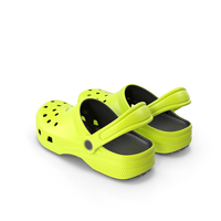 Casual Sandals PNG & PSD Images
