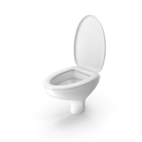 Toilet Free PNG & PSD Images