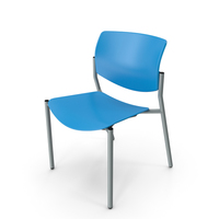 Freelance Side Chair PNG & PSD Images