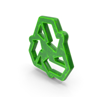 Recycle Logo Symbol Icon PNG & PSD Images