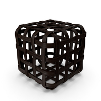 Grid Hassock PNG & PSD Images
