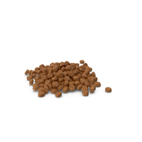 Dry Dog Food PNG & PSD Images