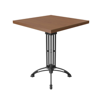Cafe Table PNG & PSD Images