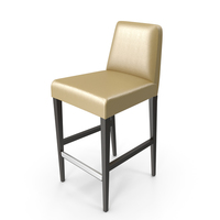 Ceccotti Classic Stool Work PNG & PSD Images