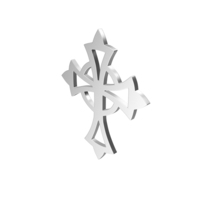 Cross 2 PNG & PSD Images