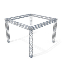 Truss System PNG & PSD Images