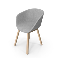 Hay Chair REMIX PNG & PSD Images
