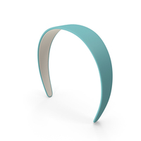 Headband PNG & PSD Images