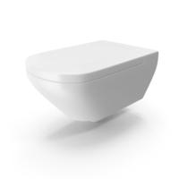 Sentique Toilet PNG & PSD Images