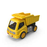 Truck PNG & PSD Images