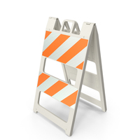 Barricade New PNG & PSD Images