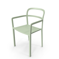 Ikea Ypperlig Chair PNG & PSD Images