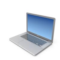 Notebook APPLE MacBookPro 15 PNG & PSD Images