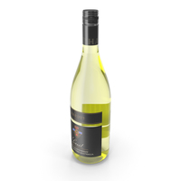 Hardy's White Wine PNG & PSD Images
