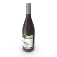 Wine Oyster Bay Red Wine PNG & PSD Images