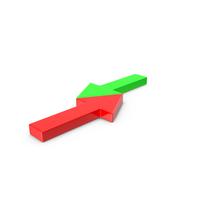 Arrows PNG & PSD Images