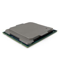Main Processor PNG & PSD Images
