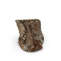 Old Wood Log PNG & PSD Images