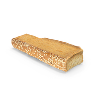 Rusk PNG & PSD Images