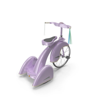 Tricycle Kids Bike PNG & PSD Images