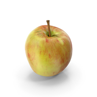 Apple PNG & PSD Images