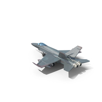 F-18 Hornet PNG & PSD Images