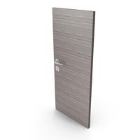 Handle Doorknob PNG & PSD Images