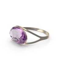 Jewels Ring PNG & PSD Images