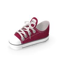 M Shoes PNG & PSD Images