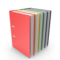 Folders PNG & PSD Images