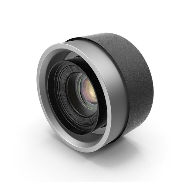 Camera Lense PNG & PSD Images