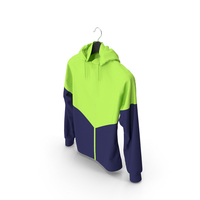 Sport Jacket With Hanger PNG & PSD Images
