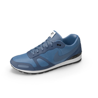 Nike Sneakers PNG & PSD Images