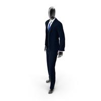 Male Suit PNG & PSD Images
