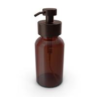 Soap Dispenser PNG & PSD Images