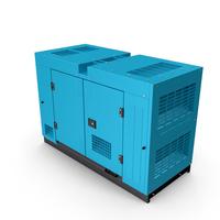 Generator PNG & PSD Images