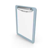 Medical Notepad PNG & PSD Images