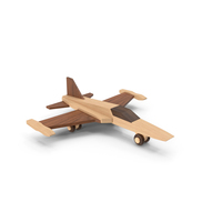 Toy Plane PNG & PSD Images