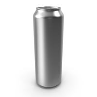 Beverage Can 568 ml PNG & PSD Images