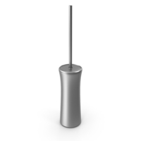 Toilet Brush PNG & PSD Images