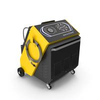 Car Brake Oil Exchanger PNG & PSD Images
